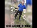 ХИТ! Новое видео! Димон приобрел мачете, покушений больше не будет! Заминированный продолжение!