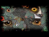 Channel 4 - Random acts - an unnatural history of the world - by weirdcore and Dino Chapman