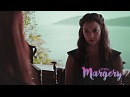 Margaery tyrell | that's my girl