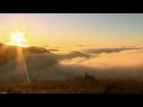 Sensorica feat.Eva Kade - Sunlight Again Exclusive