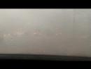 Волгоград 31.05.16 жесть, дождь, град 2