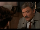S01E11 The Long Road to Nowhere [Частный детектив Майк Хаммер ~ Mike Hammer, Private Eye (1997–1998)]