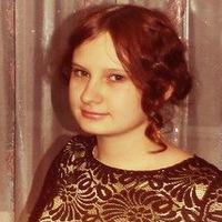 Ольга Янцевич