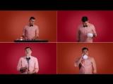 Rudenko feat. Vad - OH OH (Премьера видеоклипа, 2016)