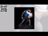 Самая красивая мелодия Ричарда Клайдермана Лунное танго #Поп