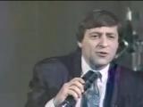 Геннадий Хазанов.  За 25 лет ничего не изменилось