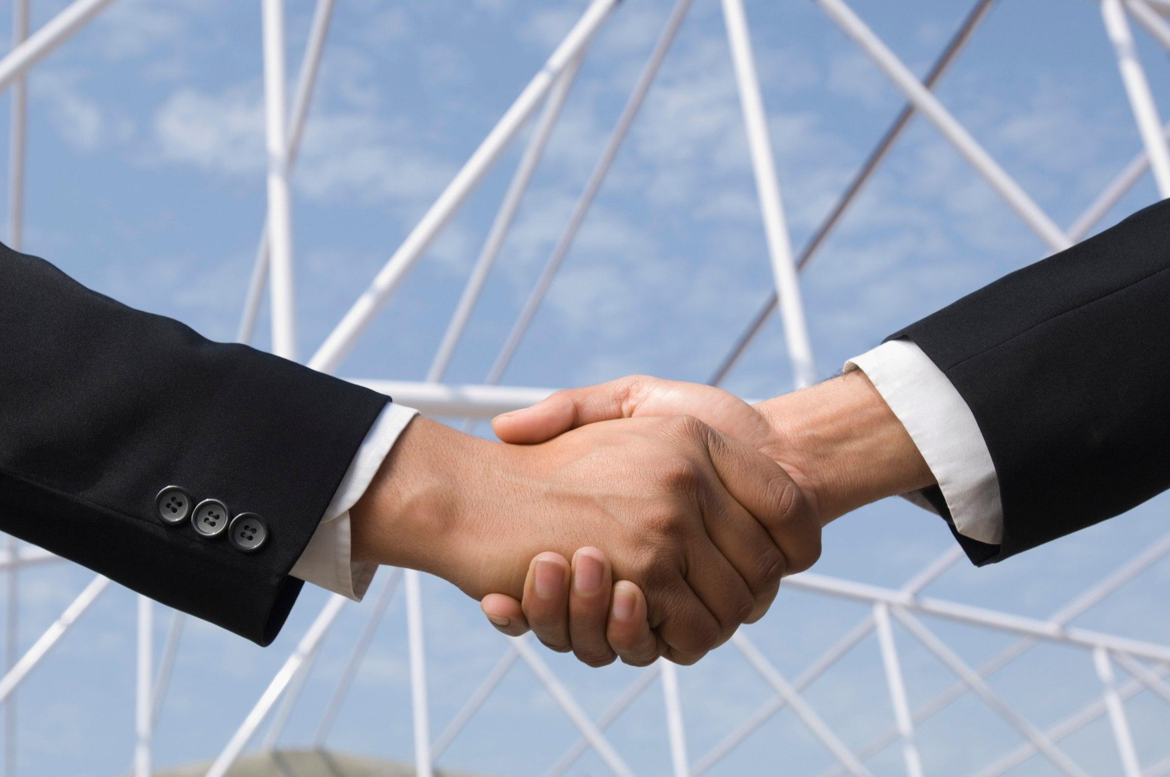 Инвесторов привлекут на Средний Урал через муниципальные спецагентства