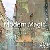 Modern Magic | Фотовыставка