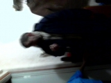 Саша Соловьев (Ролик - 2) Представляешь, до поросенка пошел)