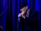 Леонард Коэн - I'm Your Man, A Thousand Kisses Deep