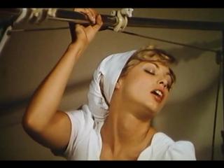 Delires porno порномания 1977 онлаин
