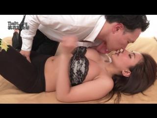 Сладкая азиаточка видео фото 272-227