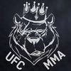 UFC   ММА   👊