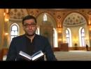 Передача Джума Мусульманское мессианство 5 Сила и милосердие 13 12 2013 mp4