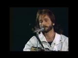 Чистые пруды - Игорь Тальков (Песня 87) 1987 год