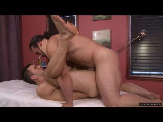 Im: gay massage house 4