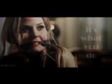 Emma & Regina \ Onto you