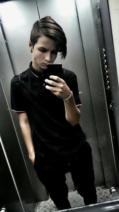 Николай Пак - фото №15