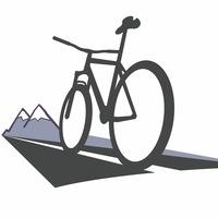ВелоАршан - 2019