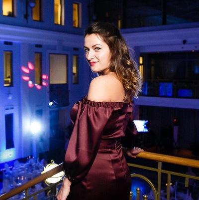 Tanya Burtseva