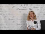 Краткий видео обзор о моем семинаре.
