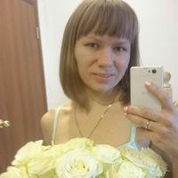 Olga Kopalkina