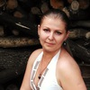 Olga Babkina