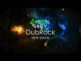 GREEN GREY - тизер нового шоу!