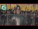 Нашид Санахуду с переводом Красивый нашид Sanahudu - YouTube