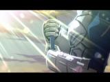 [ OP ] Fate / Stay Night (TV 2006) OP1