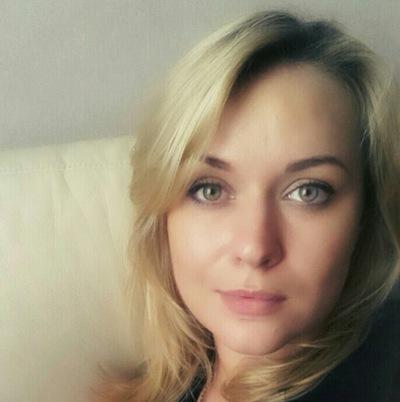 Татьяна Мороз