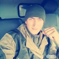 Паникаровский Олег