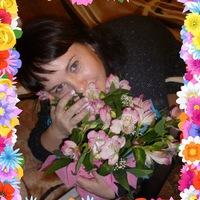 Юлия Крюковская