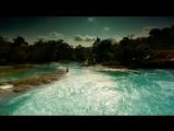 Armin van Buuren pres. Gaia - Jai Envie De Toi (by VJ NEWBEST)