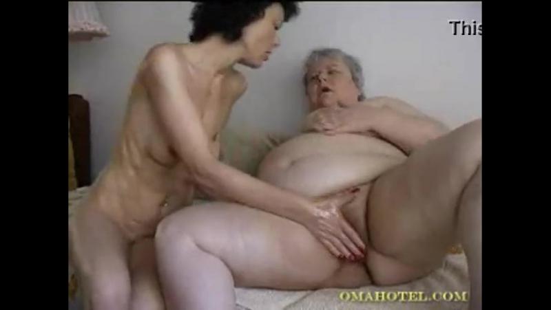 порно фото жёстокого анального фистинга