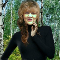 Алёна Лебедева