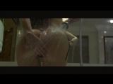 Грубая закройщица Светлана Денисовна порно банг жопастые женщин хуб спящая сестра чат мал мал мала в высоком качестве доминирова