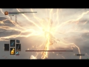 Ds3 Namless King (Full)