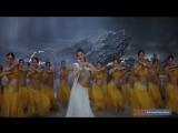 ♫Айшварья Рай и Арджун Рампал / Dayya Dayya Dayya Re - Dil Ka Rishta (Retro Bollywood)