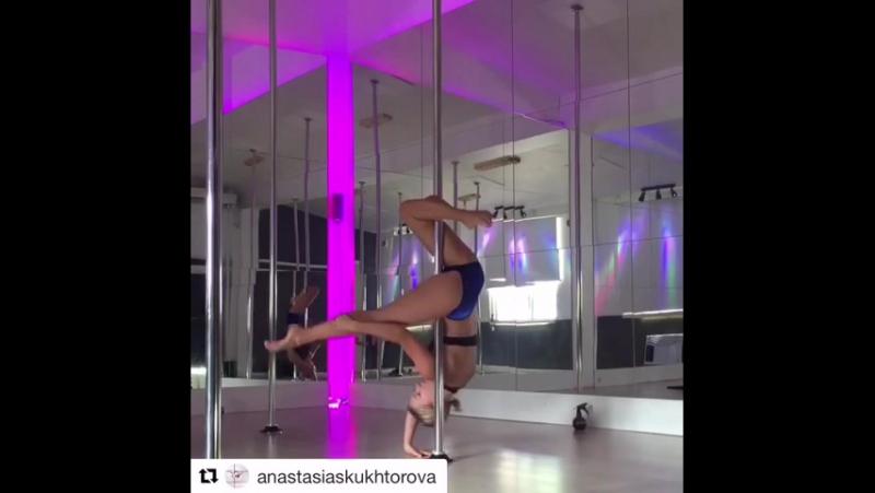 Anastasiaskukhtorova | poledance_info