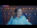 Плагиат Альбина на ЛДПР ТВ