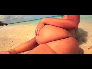 WSHH ICandy - Sexiest Vixens - In Mexico Uncutt Unrated