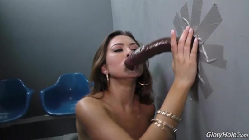 Nenas sexo anal 15 html