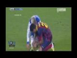 Ради таких моментов стоит любить футбол