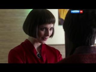 Русские мелодрамы новинки 2015 2016 HD720 качестве_ Бежать нельзя погибнуть. Фильм кино о любови