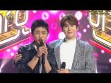 SBS Inkigayo.E889.161113.HDTV.MPEG-TS.1080i-Siege Tank