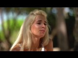 Экс на пляже - 1 сезон 5 серия (выпуск)