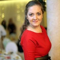 Наталья Козлова  ♡