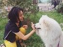 Ира Чеснокова фото #40