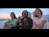 Мировая премьера ! новый клип Уиз Халифа   Wiz Khalifa - Celebrate Official Video 2016